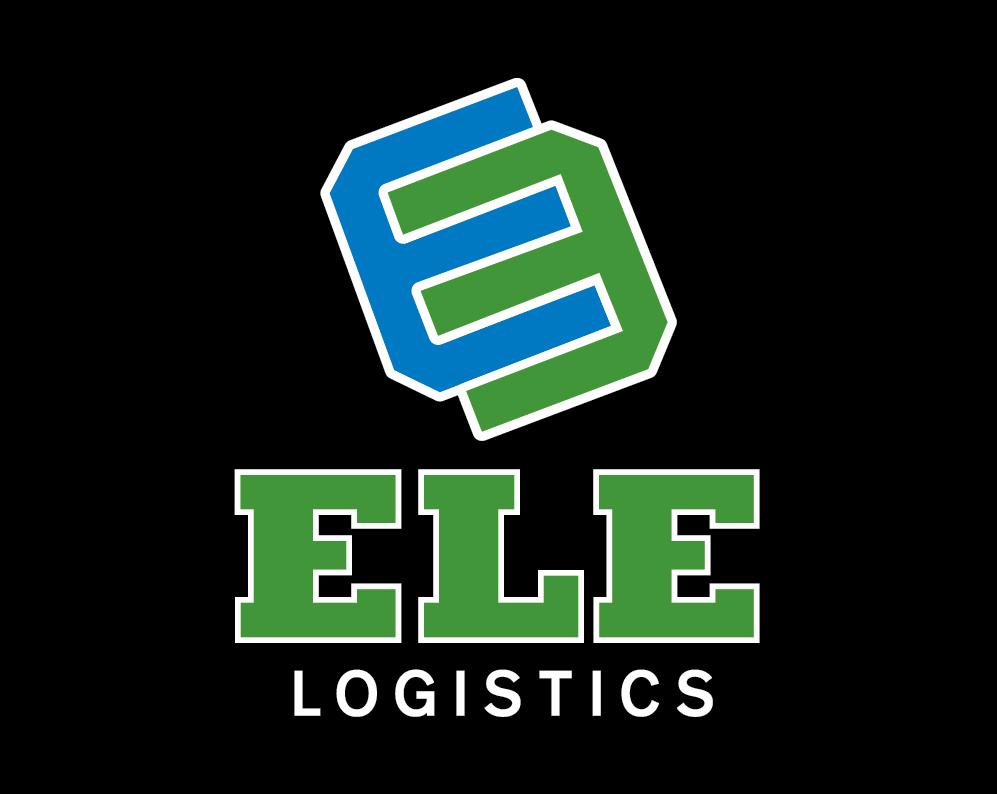 ELE Logistics Inc